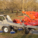 Used Harvesting EQUIPMENT