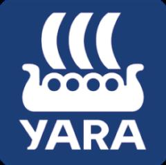 Calagnet & YARA